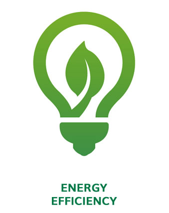 energy-home