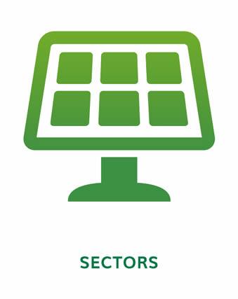 sectors-icon