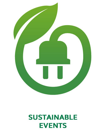 sustainable-home